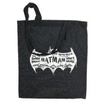 Batman The Hero bevásárlótáska
