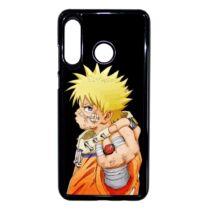 Naruto - Fight - Huawei tok (többféle)