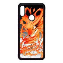 Naruto - Kyuubi Art - Xiaomi tok (többféle)