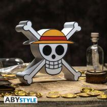 One Piece - Skull hangulatvilágítás