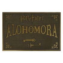Harry Potter - Alohomora - Lábtörlő
