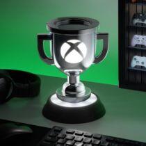 Xbox serleg hangulatvilágítás