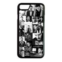 Supernatural - Dean Winchester - iPhone tok - (többféle)