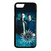 Supernatural - Dean & Sam Winchester - iPhone tok - (többféle)