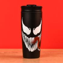 Venom fém utazóbögre