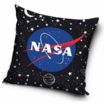 NASA párnahuzat