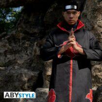 Naruto - Akatsuki kabát