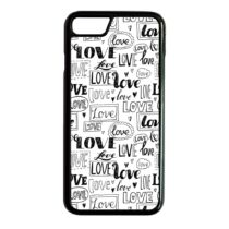 LOVE - LOVE - LOVE - iPhone tok - (többféle)