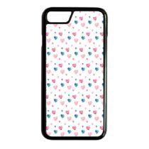 Tündéri szívecskés - iPhone tok - (többféle)