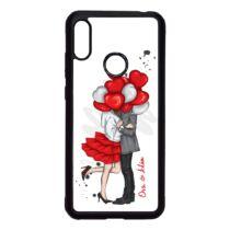 Kérd Nevekkel - You & Me - RED - Xiaomi tok (többféle)