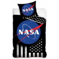 NASA USA ágyneműhuzat