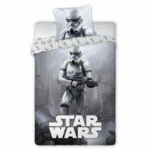 Star Wars rohamosztagos ágyneműhuzat