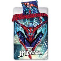 Pókember ágyneműhuzat
