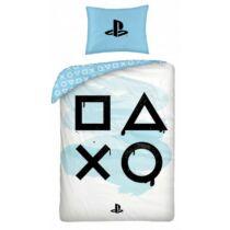 Playstation világos ágyneműhuzat