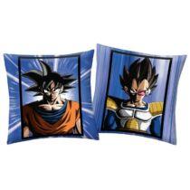 Dragon Ball - Goku és Vegita díszpárna