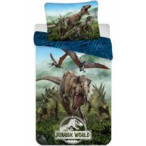Jurassic World ágyneműhuzat