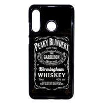 Peaky Blinders Whiskey - Huawei tok