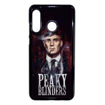 Peaky Blinders - Tommy Shelby Art - Huawei tok