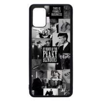 Peaky Blinders - Aesthetic - Samsung Galaxy tok