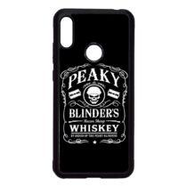 Peaky Blinders Whiskey - Razor - Xiaomi tok (többféle)
