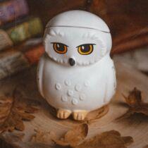 Harry Potter Hedwig 3D bögre