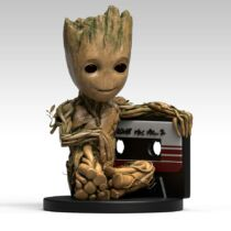 Baby Groot persely