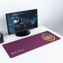 Harry Potter Hogwarts XL gaming egérpad