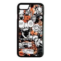 My Hero Academia - Bakogu Aesthetic - iPhone tok - (többféle)