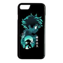 My Hero Academia - DEKU - iPhone tok - (többféle)