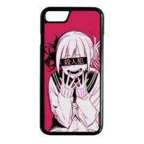 My Hero Academia - Himiko Toga - Glitch - iPhone tok - (többféle)