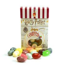 Harry Potter Bertie Botts 35G - mindenízű drazsé dobozos