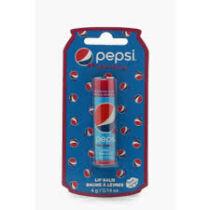 Pepsi ízű ajakbalzsam