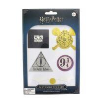 Harry Potter matricacsomag