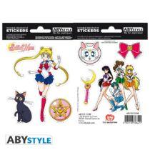 Sailor Moon matricacsomag
