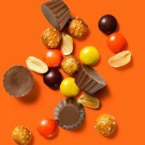 Reese's snack válogatás