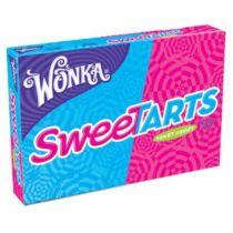 Sweetarts nagy cukorka