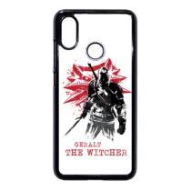 The Witcher - Ríviai Geralt - Xiaomi tok (többféle)