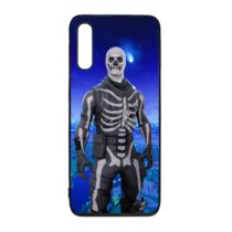 Fortnite - Skull Trooper - Samsung Galaxy Tok - (Többféle)