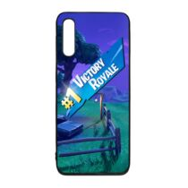Fortnite - #1 Victory Royale - Samsung Galaxy Tok - (Többféle)