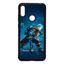 Fortnite - Ninja - Xiaomi tok (többféle)