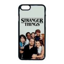 Stranger Things - They - iPhone tok - (többféle)