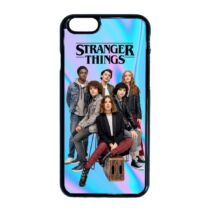 Stranger Things - Kids - iPhone tok - (többféle)