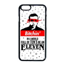 Stranger Things - Bitchin' - iPhone tok - (többféle)