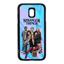 Stranger Things - Kids - Samsung Galaxy Tok - (Többféle)