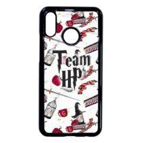 Harry Potter- Team HP - Huawei tok (többféle)