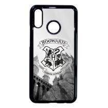 Harry Potter- Hogwarts - Huawei tok (többféle)