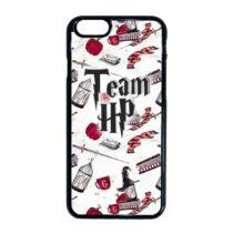 Harry Potter- Team HP - iPhone tok - (többféle)