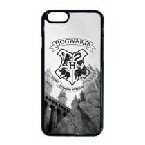 Harry Potter- Hogwarts - iPhone tok - (többféle)