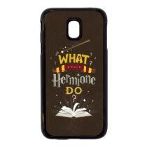 Harry Potter- Mit tenne most Hermione? - Samsung Galaxy Tok - (Többféle)