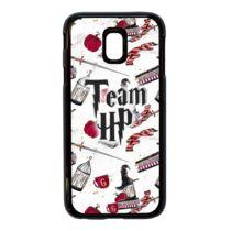 Harry Potter- Team HP - Samsung Galaxy Tok - (Többféle)